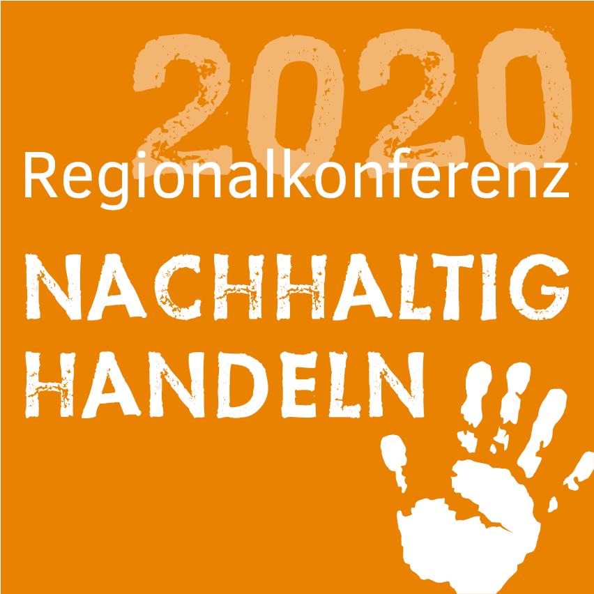 Regionalkonferenz2020_Logo_quadratisch-rgb-72dpi