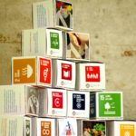 Die 17 Nachhaltigkeitsziel der Vereinten Nationen bieten eine Orientierung für die Gestaltung von Bildungsarbeit.