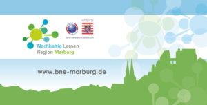 www.bne-marburg.de