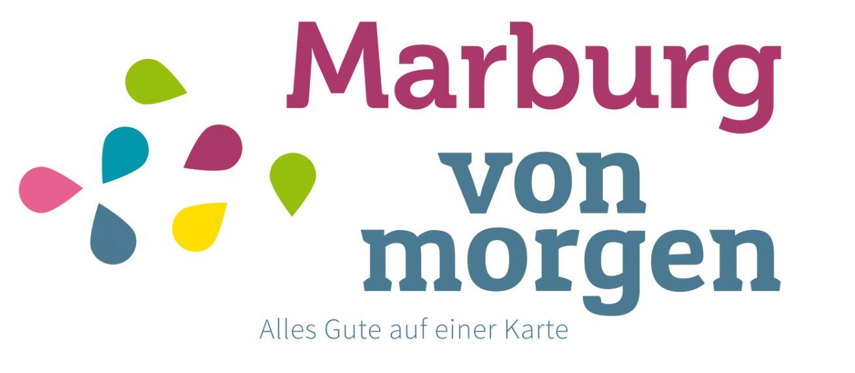 Marburg von morgen