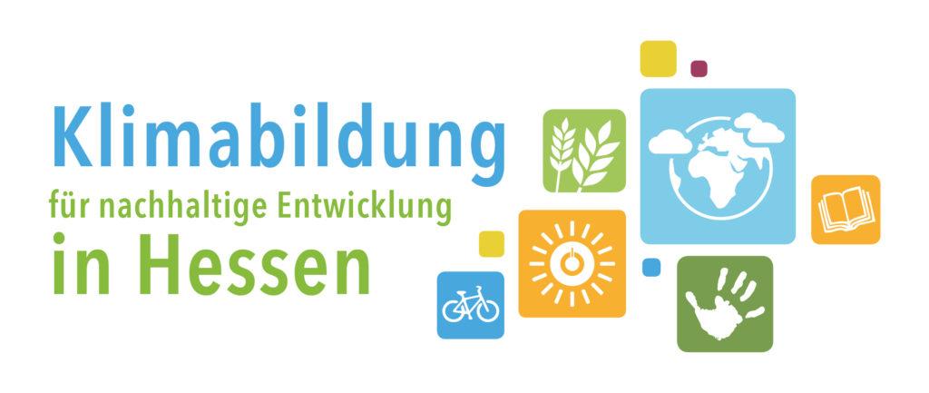 Logo_Klimabildung_in_Hessen_RGB